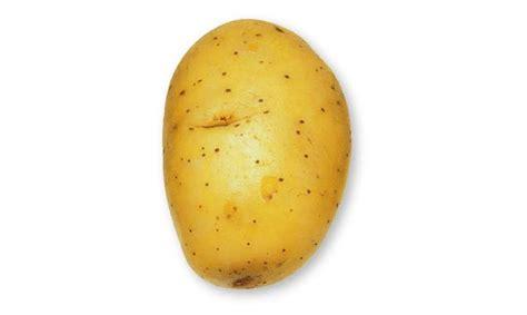 pomme de terre en chambre 11 aliments à retirer absolument de votre alimentation