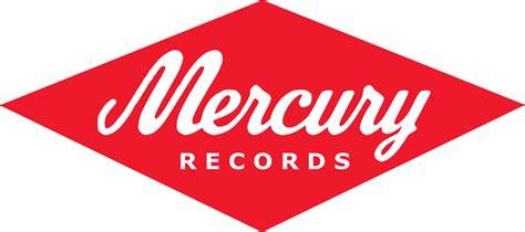 mercury records wikip 233 dia