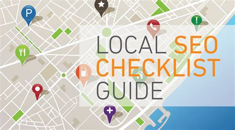 Local Seo Marketing by Growth Marketing Strategy Infographics