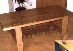 Wie Bekommt Man Schlechten Geruch Aus Holz : produkte wie der wohnzimmertisch aus holz vom schreiner im bayerischen wald in der oberpfalz ~ A.2002-acura-tl-radio.info Haus und Dekorationen