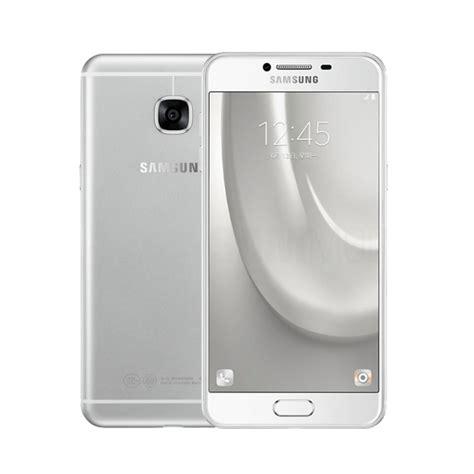 c5 mobile samsung galaxy c5 samsung mobile phones reapp