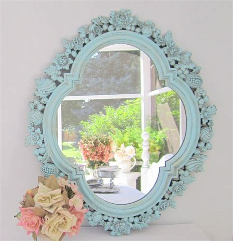 Buy Decorative Wall Mirrors For Sale by 17 Best Ideas About Large Mirrors For Sale On