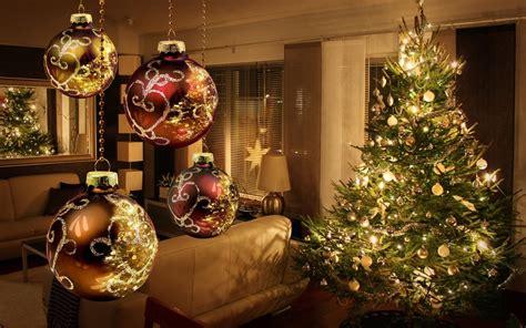 Bing Christmas Tree Wallpapers Wallpaper Cave