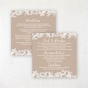 lace filigree wedding invitations sarah wants stationery With wedding invitation sample front
