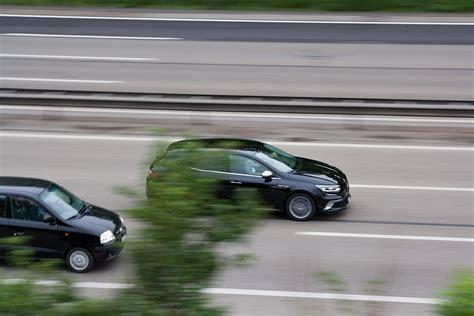 conducteur voiture radar louer une voiture radar pour gagner de l argent actubis