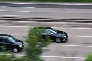 Louer Une Voiture Particulier : louer une voiture radar pour gagner de l 39 argent actubis ~ Medecine-chirurgie-esthetiques.com Avis de Voitures