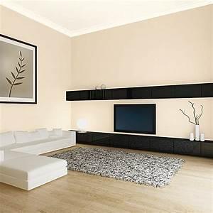 Swing Color Farben : swingcolor color wand und deckenfarbe mandel matt 10 l bauhaus ~ Orissabook.com Haus und Dekorationen