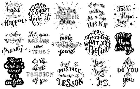 quote images  vectors stock  psd