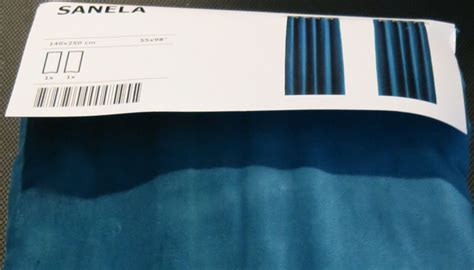 staple up ceiling tiles canada 100 ikea vivan curtains uk ikea curtains felicia