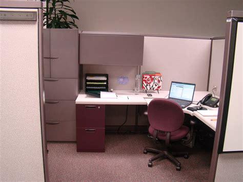 comment organiser mon bureau organiser bureau organisation du travail bien