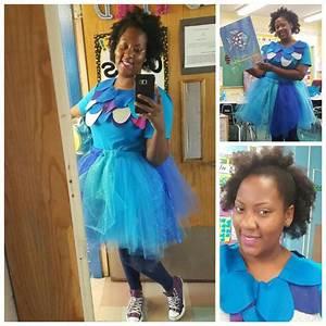 25 Best Ideas About Fish Costume On Pinterest Sea Costume Rainbow