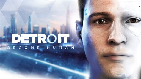 Ask box is closed for requests, both sfw and nsfw, imagines, and all things connor from detroit: 2560x1440 Connor Detroit Become Human 2018 1440P ...
