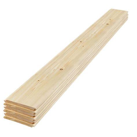 1 X 8 Shiplap Pine by Best 25 Shiplap Boards Ideas On Plank Walls