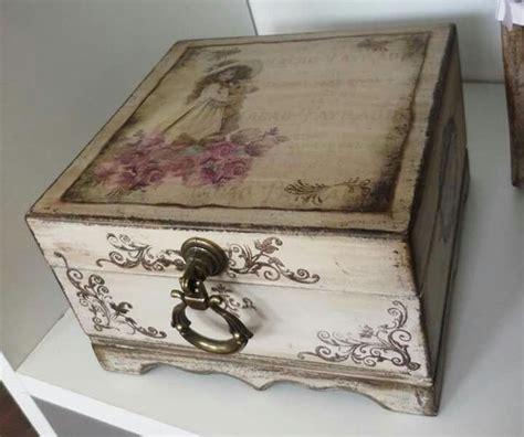 jm pax kitap kutu cajas decoradas caja de carton cajas