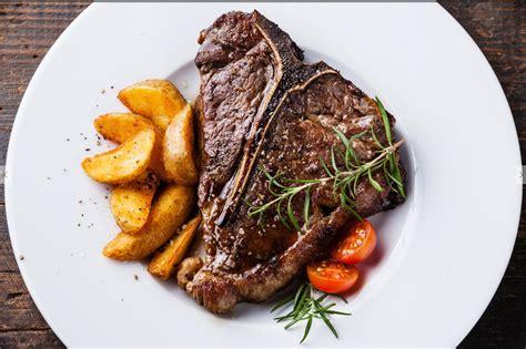 foreign cuisine international food united states washington 2017