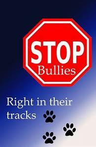 104 best Anti-Bullying images on Pinterest | Anti bullying ...