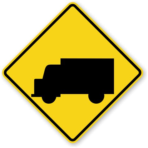 Truck Crossing Traffic Sign  W1110, Sku Xw1110. Dentist Grand Junction Austin Carpet Cleaners. Prevention Of Pregnancy Methods. The Best Company To Invest In. Pci Software Compliance Family Insurance Cost. Nursing Assistant Programs In Nyc. Bathroom Remodeling Guide New Teeth Implants. Kansas City Criminal Lawyer Java Error 1723. Technical Schools In Delaware