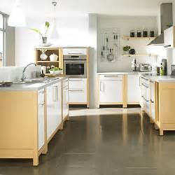 free standing kitchen furniture free standing kitchen up