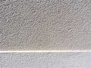 traitement hydrofuge mur conseils et vente en ligne With enduit ciment blanc exterieur