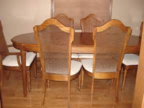 my best friend craig craigslist monday dining chairs and