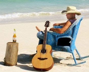 Kenny Chesney Blue Chair by Kenny Chesney Blue Rocking Chair Kenny Chesney Corona