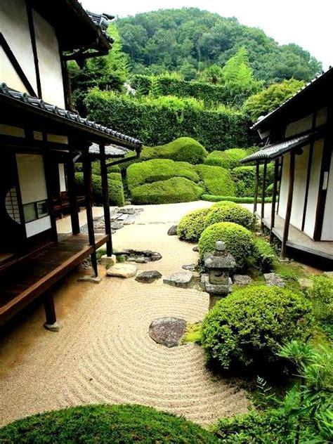 Japanischer Garten Okayama by Okayama Tuin De Raikyū Ji Temple Japanese Zen