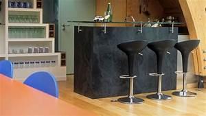 meuble bar separation cuisine americaine mangedebout jeu With superior meuble bar pour cuisine ouverte 3 cuisine ouverte sur salon en 55 idees open space superbes