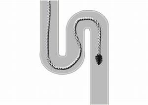 Furet Pour Déboucher Canalisation : d boucher un siphon avec un furet ~ Edinachiropracticcenter.com Idées de Décoration