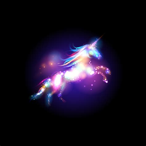 galaxy wallpaper unicorn best wallpaper