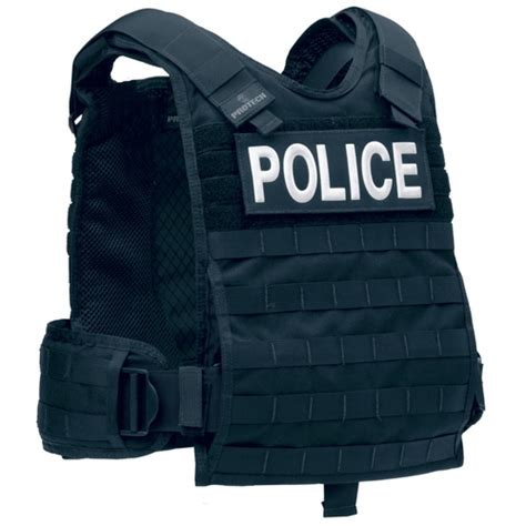 tactical carriers load bearing vests external carriers
