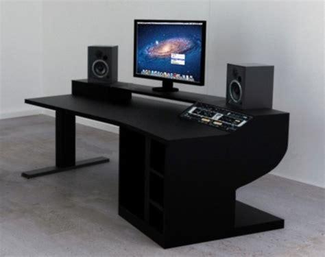 bureau pour home studio es ce que quelqu un peut me donner la reference de ce meuble home studio svp forum bureaux