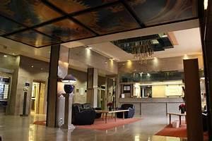 Bella Vista Bad Kreuznach : pk parkhotel kurhaus hotel bad kreuznach allemagne ~ A.2002-acura-tl-radio.info Haus und Dekorationen