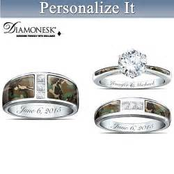 browning wedding rings 17 best images about stuff to buy on camo truck browning and apple pies