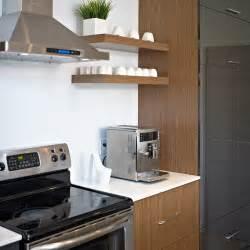 tablette cuisine cook cuisines beauregard cuisine réalisation 315 cuisine