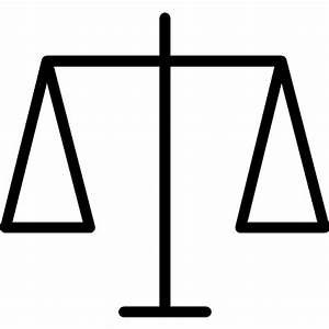 Balance - Free business icons