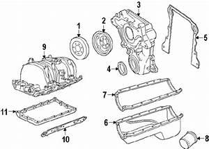1998 Dodge Ram 1500 Parts