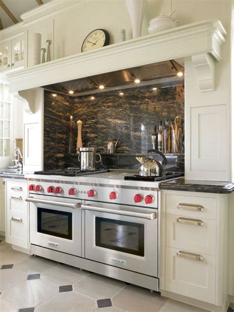Wolf Gr606dglp 60 Inch Prostyle Gas Range With 6 Dual
