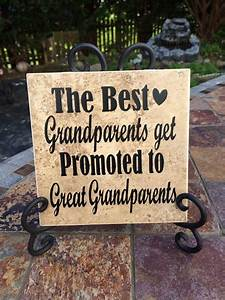 The Best Grandp... Baby Shop Quotes