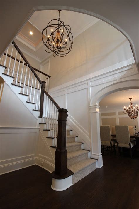 Foyer Lighting by 25 Best Ideas About Entry Chandelier On Foyer