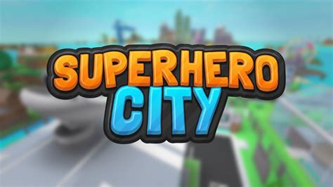 codes  superhero city  wiki strucidcodescom
