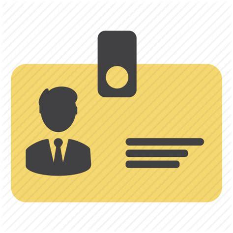 employee icon  getdrawings