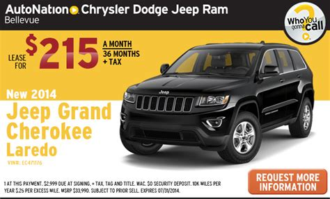 Jeep Grand Cherokee Lease Deals South Florida Buffalo