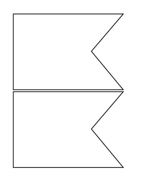 pennant clip art clipartsco