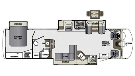 diana floor xl l top 28 xl floor l top 28 diana floor xl l diana xl floor l mixbrands georgetown xl 377ts