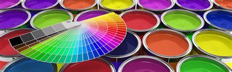 wandlack  vielen verschiedenen farben wohnen waende