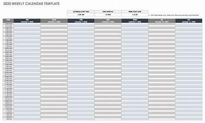 Calendar Template Google Sheet Schedule Employee Templates