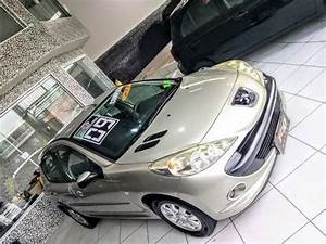 Peugeot Xr Sport Flex  U3010 An U00dancio Maio  U3011