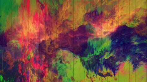 Abstract Wallpaper Colorful Wallpaper Painting by Multi Colored Abstract Painting Hd Wallpaper Wallpaper Flare