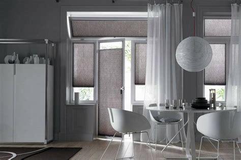 tende da casa moderne tende da cucina moderne idee per arredare la tua casa