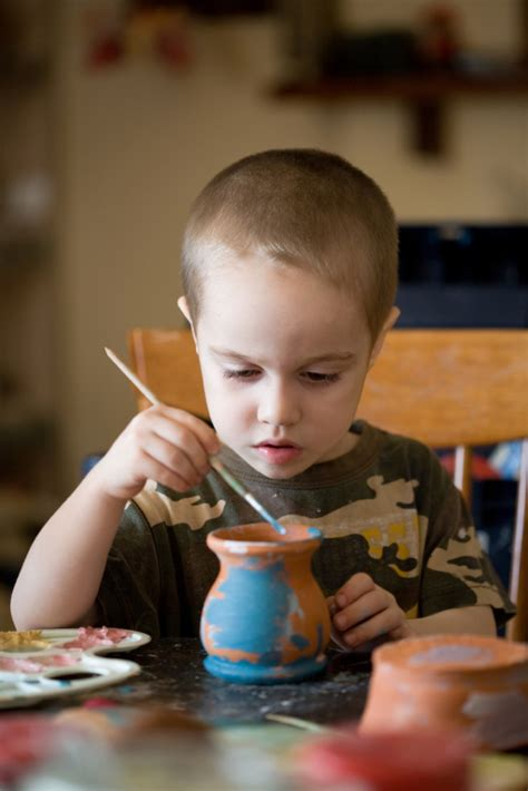 encourage creative play todays parent